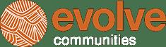 Evolve Communities Pty Ltd Logo