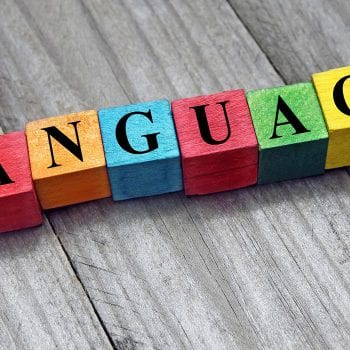 language hacks