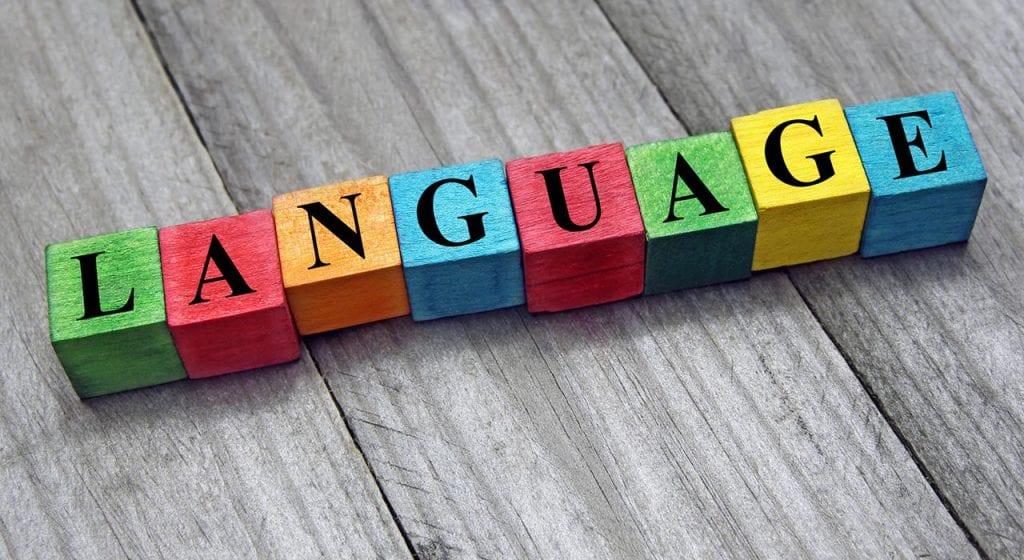 languages spoken in australia 2017