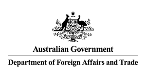 Australian Department of Foreign Affairs and Trade