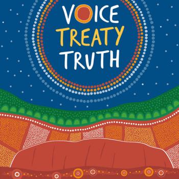 Sovereignty and Treaty
