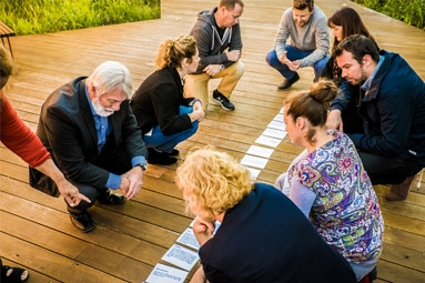 cultural awareness online training