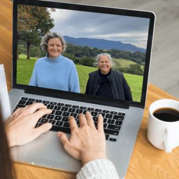 Online Cultural Awareness Training