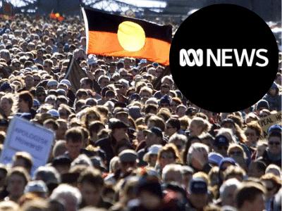 Everyday Allies - ABC News